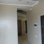 лепнина стены и потолок
